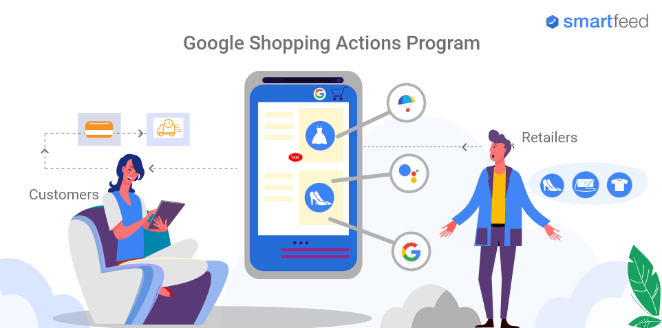 google-shopping-actions-program