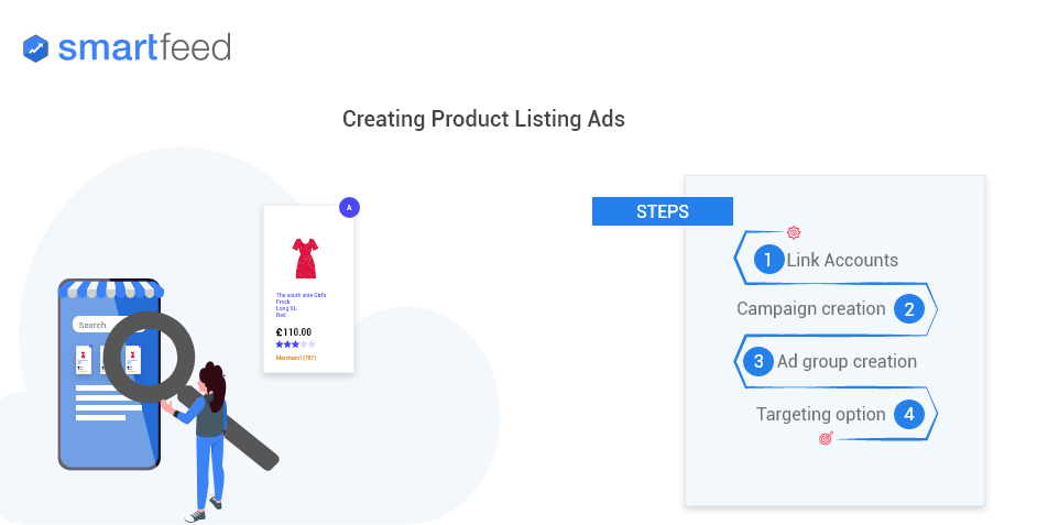 create-product-listing-ads