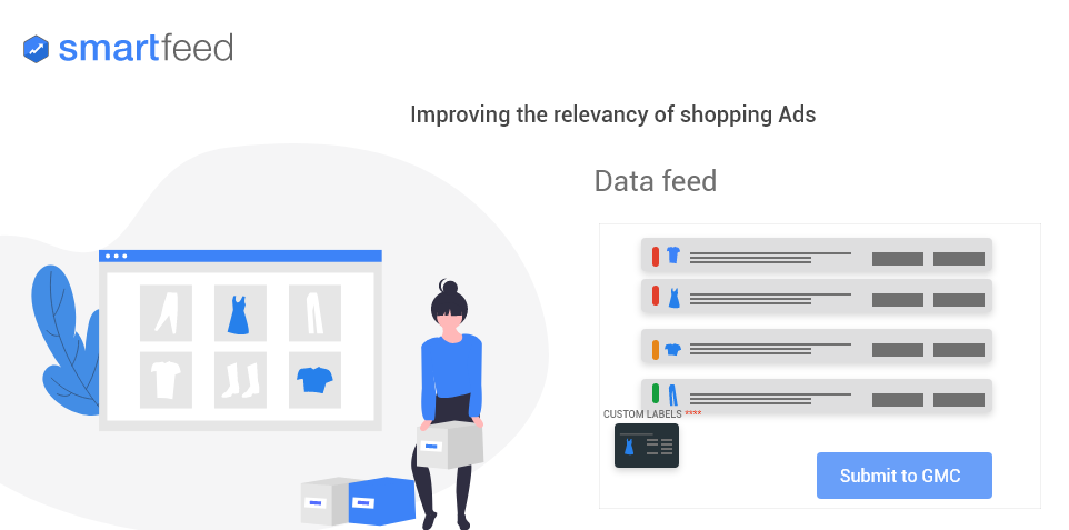 data-feed-relevancy-of-your-shopping-ads