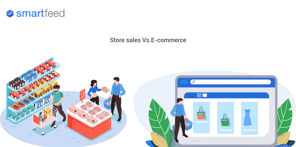 e-commerce-the-future-of-shopping
