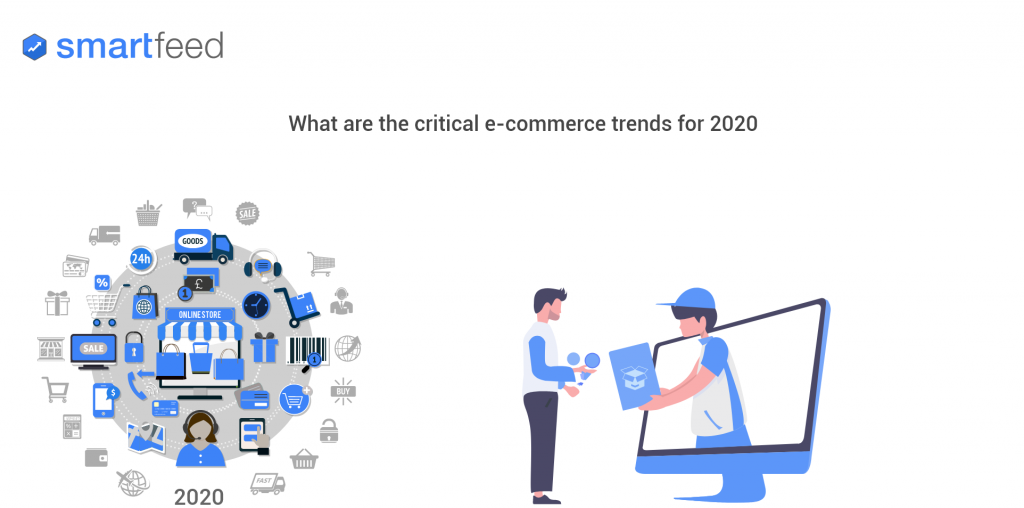 ecommerce-trends-in-2020