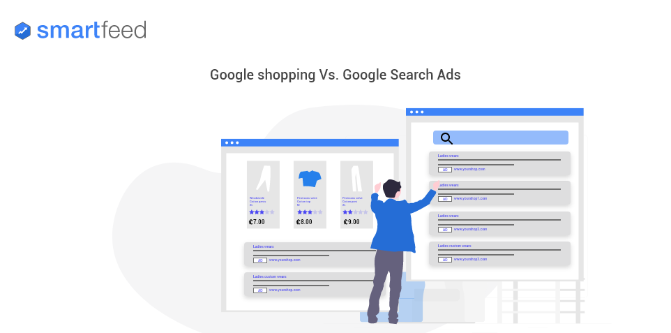google-shopping-ads-vs-google-search-ads