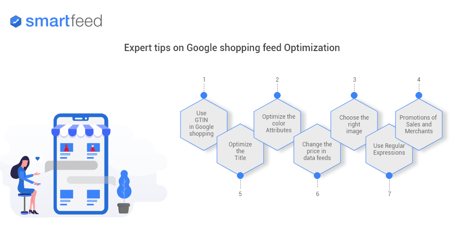 google-shopping-feed-optimization