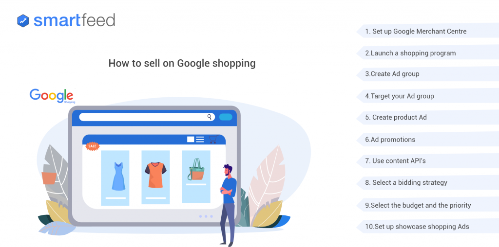 how-to-sell-on-google-shopping