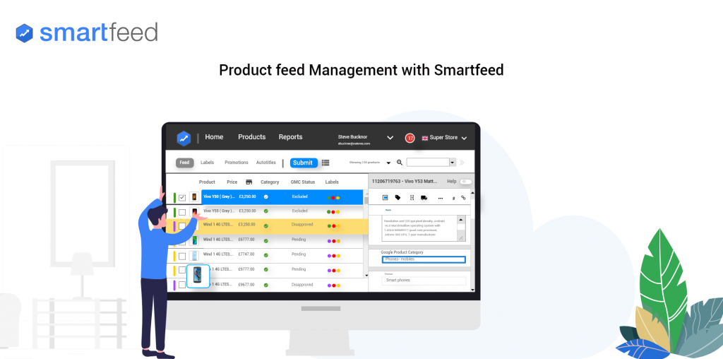 product-feed-management-with-smartfeed