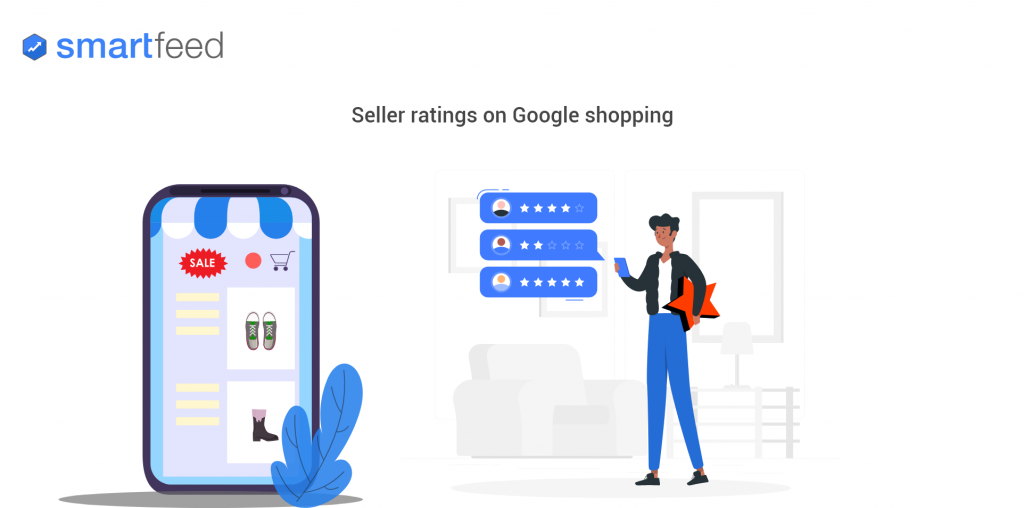 seller-ratings-on-google-shopping