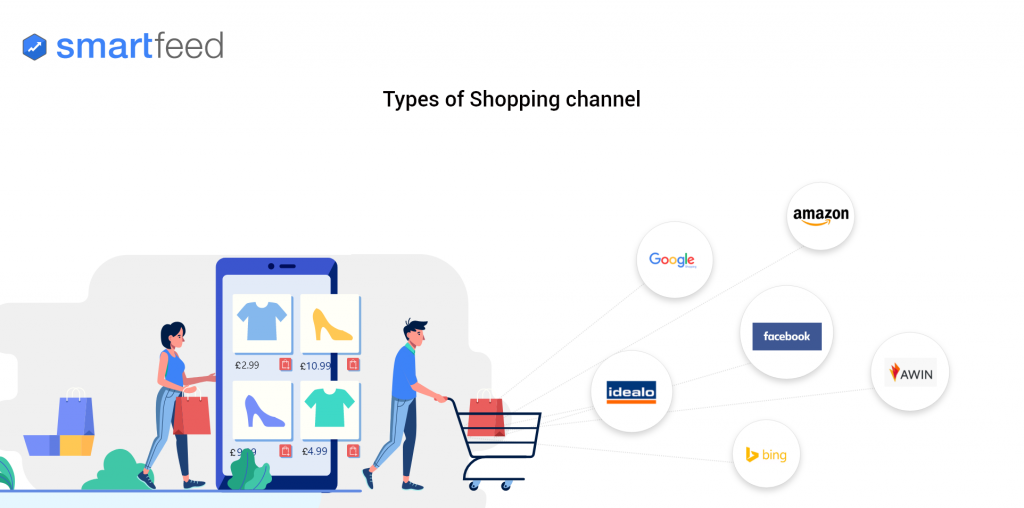 shopping-channels